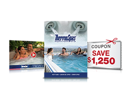 Get a Free Brochure, DVD & $1,000 Coupon!