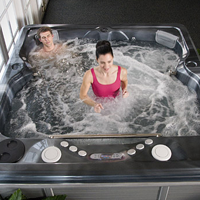 thermospas fitness hot tubs