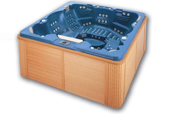 thermospas largest hot tubs