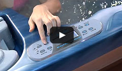 how thermospas hot tubs work video