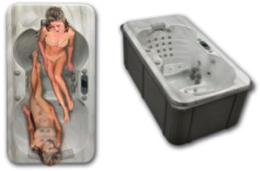 thermospas gemini hot tub